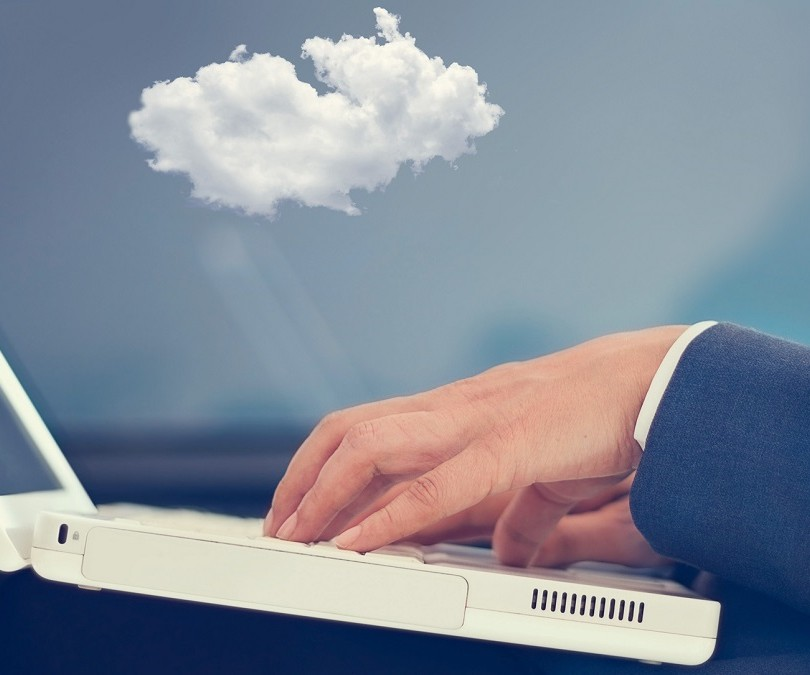 Half of businesses lack proactive approach to cloud security
