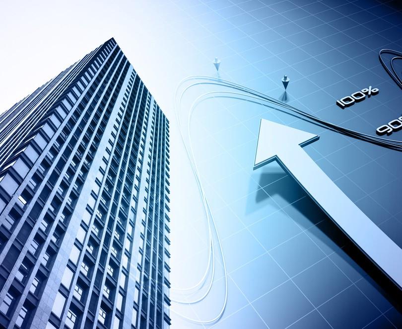 Undulating markets need consistent standards